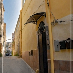 Bed And Breakfast Sicily